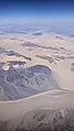 Joshua Tree northeast wilderness aerial.jpg