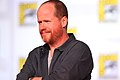 Joss Whedon (7594516214).jpg