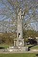 Journet (Vienne) (38654517471).jpg