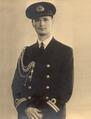 Jozef Ponikiewski.png