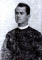 Jozef Sakovic 1930.jpg