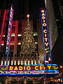 Jrballe Radio City Music Hall New York.JPG