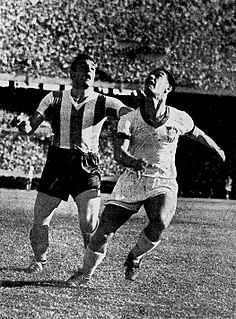 Francisco Aramburu Brazilian footballer and manager