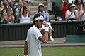 Juan Martin Del Potro 2011 Wimbledon.jpg