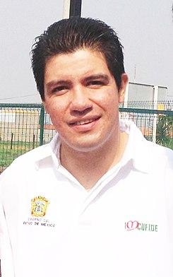 Juan Ignacio Reyes Net Worth