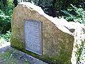 Juden-Gedenkstein.jpg