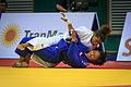 Judo (21779896809).jpg