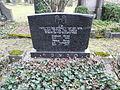 Juedischer Friedhof Bruchsal 23 fcm.jpg