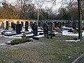 Juedischer Friedhof Mannheim 33 fcm.jpg