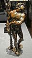 Jugendlicher Herkules (1545 Florenz).jpg