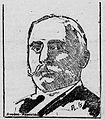 Jules Pams - Portrait presse associée 1912.jpg