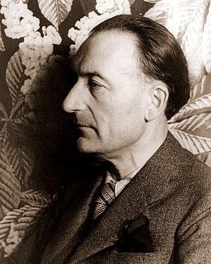 Romains, Jules (1885-1972)