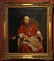 Jules pasqualini, ritratto del cardinale fesch, 1855.jpg