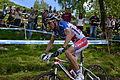 Julien Absalon La Bresse 2012 01.JPG