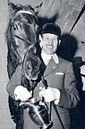 Julio Herrera equestrian 1957.jpg