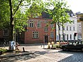 Julius-Ludowieg-Straße 7, 1, Harburg, Hamburg.jpg