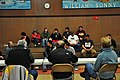 June, 2011 Engaging with Bristol Bay's tribal communities (6994027070).jpg