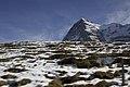 Jungfraujoch - panoramio - Patrick Nouhailler's… (31).jpg