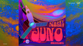 Juno psychedelic desktop background version 2 1920x1080-1.png