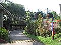 Jurong BirdPark 193.JPG