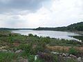 Jus Reservoir.JPG
