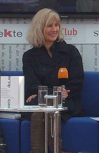 Jutta Winkelmann