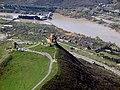 Jvari Mtskheta.jpg