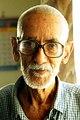 Jyotish Jani.jpg