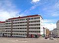 Jyväskylä - building2.jpg