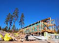 Jyväskylä - house construction2.jpg