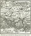 Kärtchen zur Schlacht bei Wagram (05. & 06.07.1809).jpg