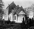 Kävlinge gamla kyrka - KMB - 16000200056600.jpg