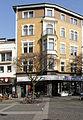 Köln Altstadt-Nord Eigelstein 126.jpg