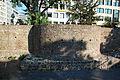 Köln Röm. Stadtmauer Lysolphturm 01.jpg