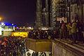Köln stellt sich quer – nokögida 14. Januar 2015-4116.jpg