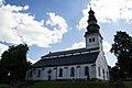 Köpings kyrka (9484549316).jpg