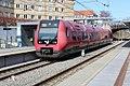 København Kopenhagen DSB S-Bahn 783279.jpg