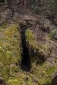 Kühloch bei Loch (A 40) 13.jpg