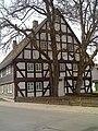 KüstelbergFachwerkhaus.jpg