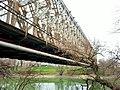 K-híd, Óbuda40.jpg