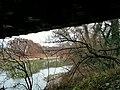 K-híd, Óbuda52.jpg
