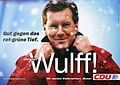 KAS-Wulff, Christian-Bild-19908-1.jpg