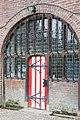 KASTEEL DE HAAR (80) (8190680237).jpg