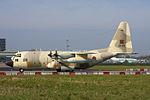 KC-130H Morocco (26029560156).jpg