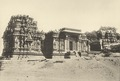 KITLV 88228 - Unknown - Kasivisveshvara temple Lakkundi in British India - 1897.tif