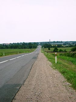 KK164 road lithuania.jpg