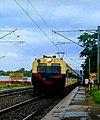 KLJI RailwayStation 03.jpg