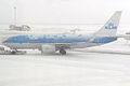 KLM, PH-BGG, Boeing 737-7K2 (16270214959).jpg