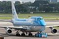 KLM Boeing 747-400 PH-BFI (4941462217).jpg
