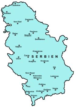 SerbienKoart(Stied).png